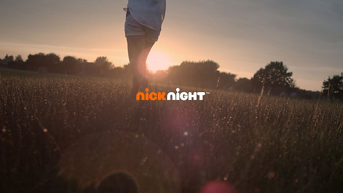 VIMN Germany: Nicknight