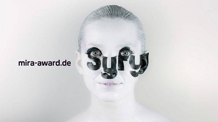 13TH Street, Syfy & Universal Channel: Mira Aufrufe
