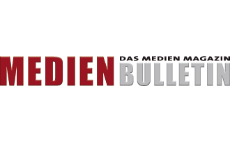 MedienBulletin