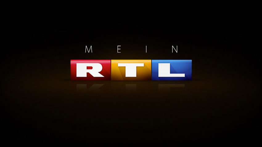 RTL: SPORT-Block - Januar Screening