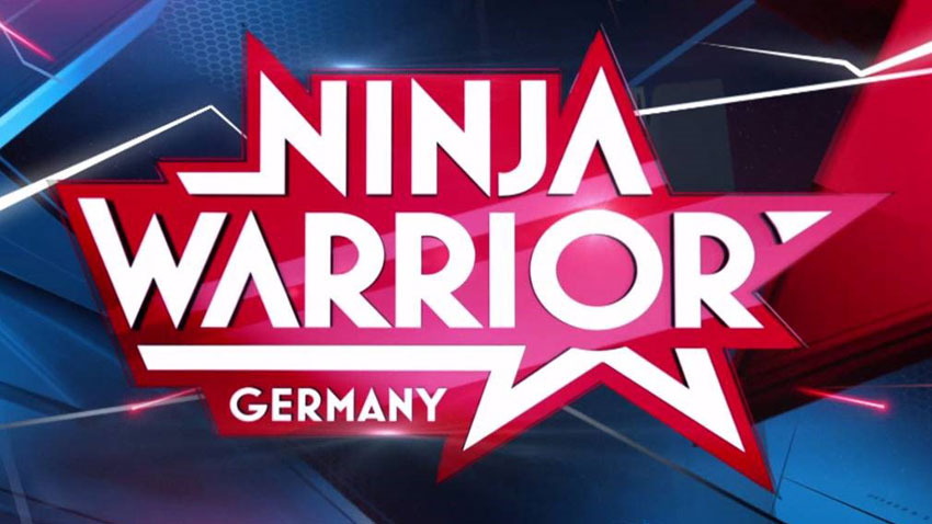 RTL: Ninja Warrior Germany