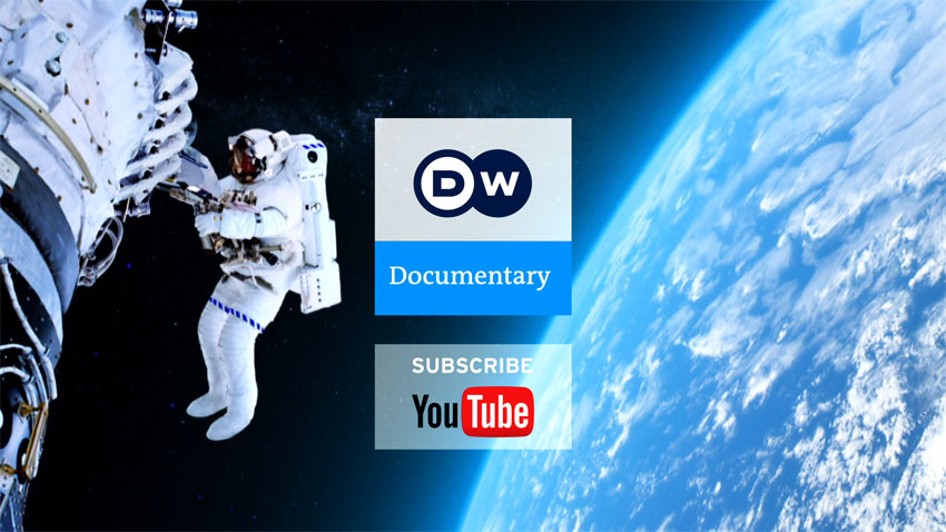 DW: Documentary